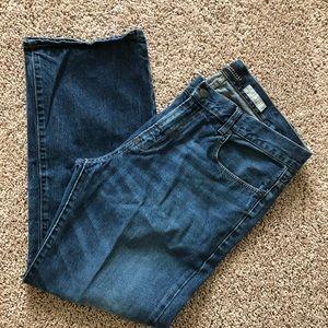 Aeropostale Mens Size 34x30 Jeans